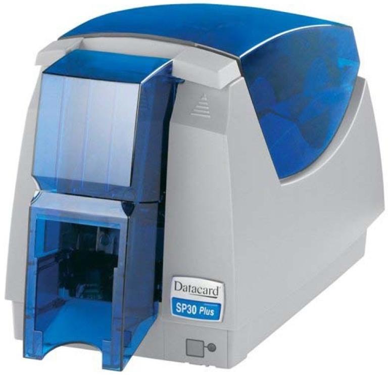 SP30PLUS证卡打印机.jpg