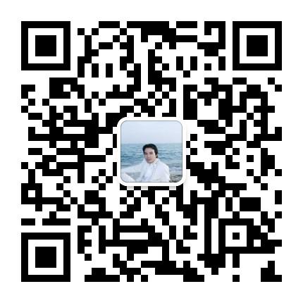 杨军微信添加二维码.jpg