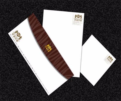 广州宣传折页印刷