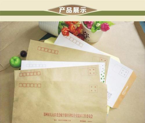 广州精美台历挂历设计制作