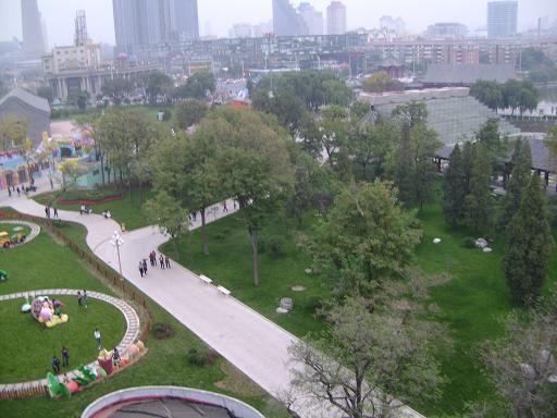 天津自贸区注册公司