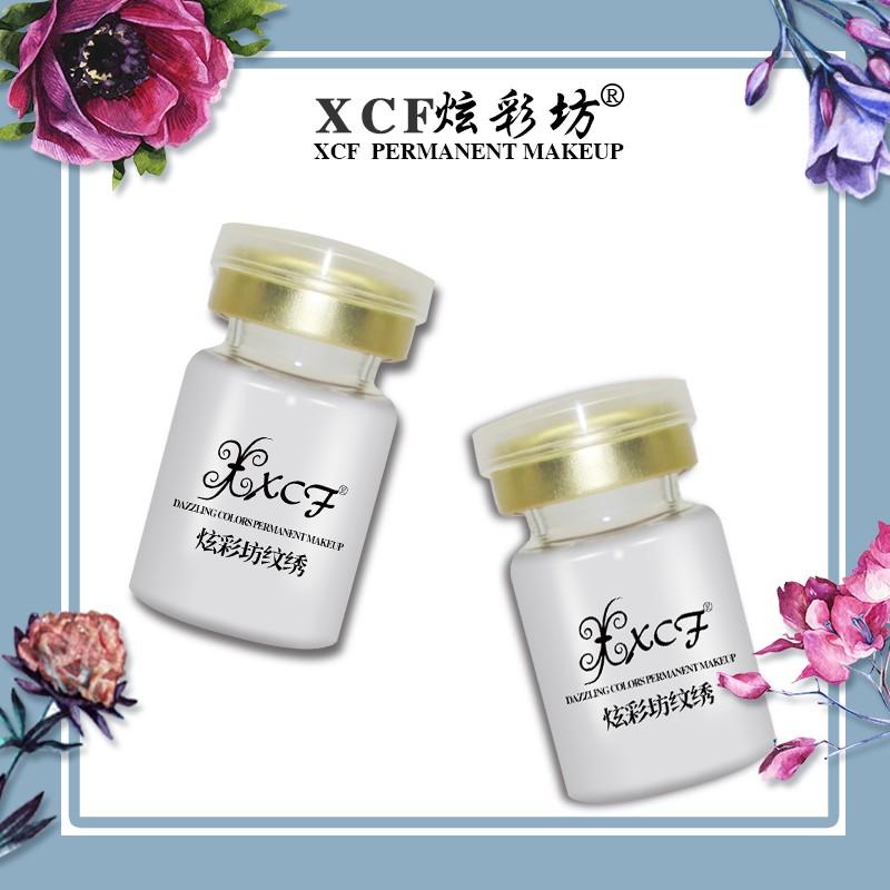 广州纹绣用品专卖
