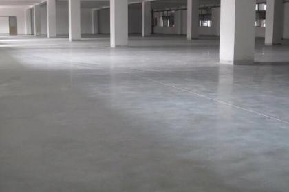 重庆水泥固化剂批发