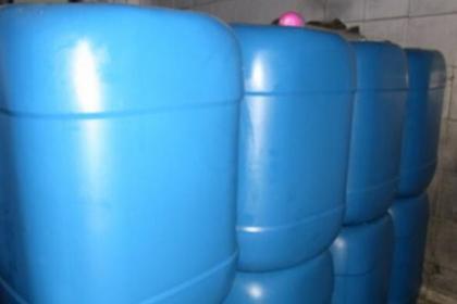 成都聚乙烯蜡乳液厂家
