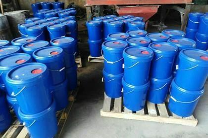 郑州水泥固化剂批发