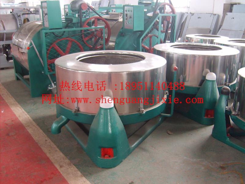 工业水洗机销售