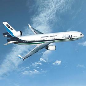 武汉南方航空运输