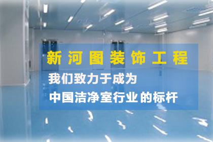 鄂州布袋风管销售