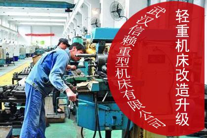 鄂州布质风管生产