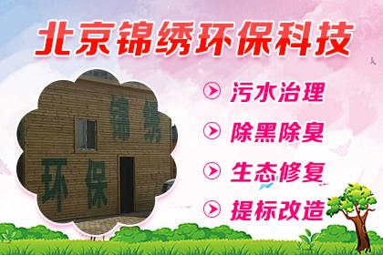 天津高压柱塞泵