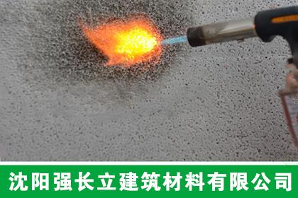 襄阳工业门安装