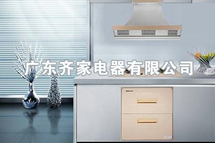 广东电热水器生产厂