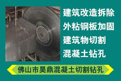 武汉钢结构防腐