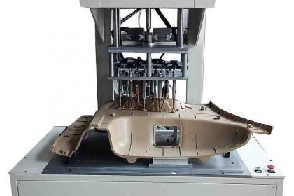 常州天宁超声波塑料焊接机销售