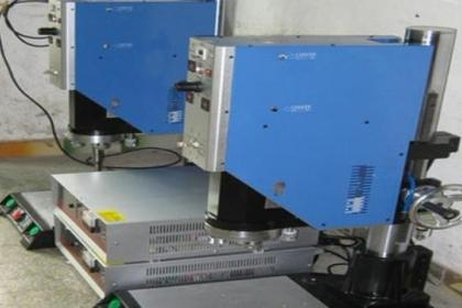 常州钟楼超声波金属焊接机供应