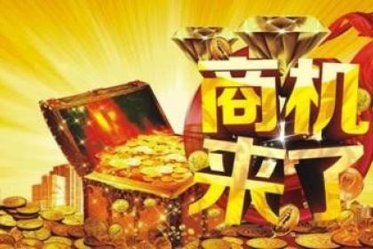 杭州期货公司排名