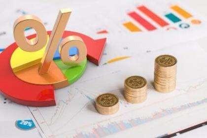 杭州临安股票开户联系方式,赚钱快人一步