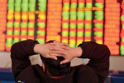杭州临安股票开户电话,安全交易更方便