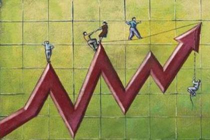 杭州临安股票开户电话,资金雄厚,风险低有保障