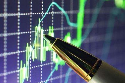 杭州股票开户哪里好,正规可靠,费用低