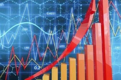 杭州临安股票开户咨询,给您带来更高的收入