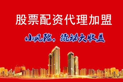 上海艺术品拍卖