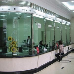 北京防火玻璃