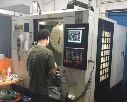武汉重型机床维修