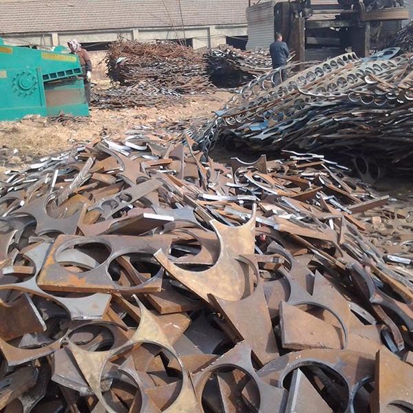 西安二手设备回收