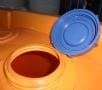 重庆塑胶储罐