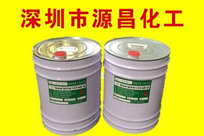 聚氨酯膨胀密封胶