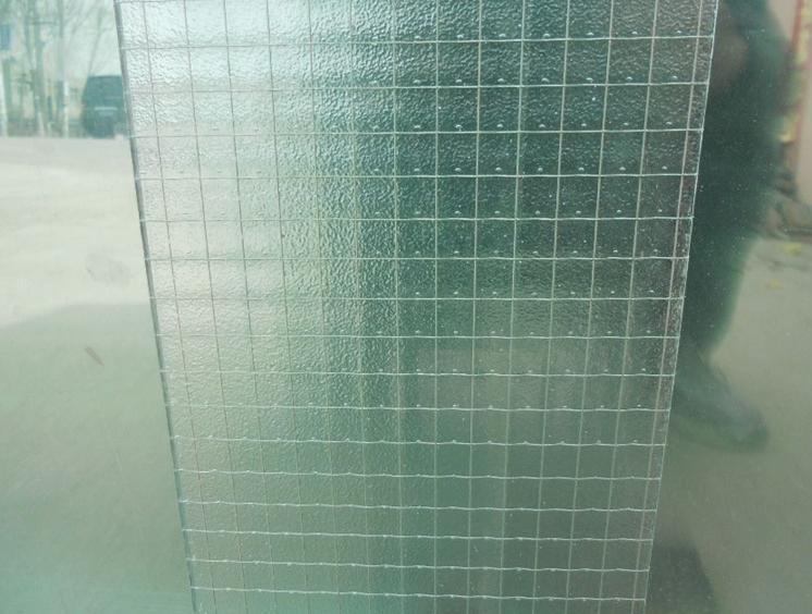 北京防弹玻璃批发
