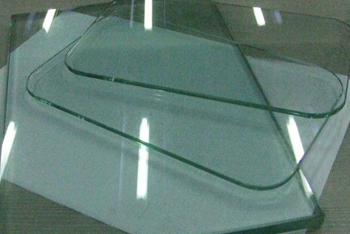 北京中空钢化玻璃厂家