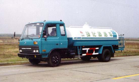 北京吸污车出租公司