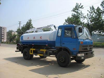 北京水车出租价格