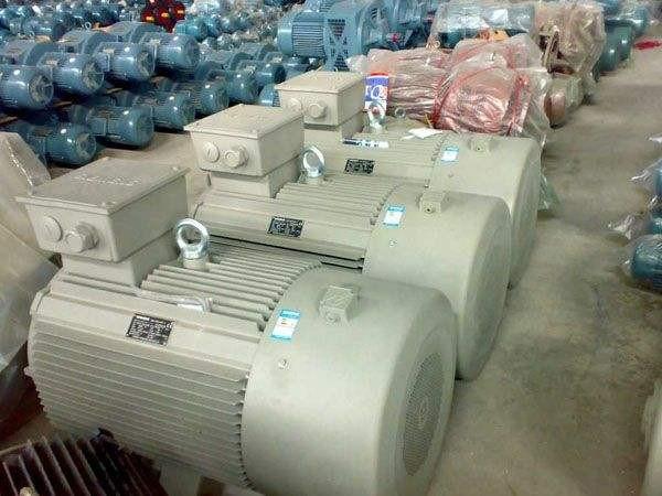 库尔勒高价回收电瓶