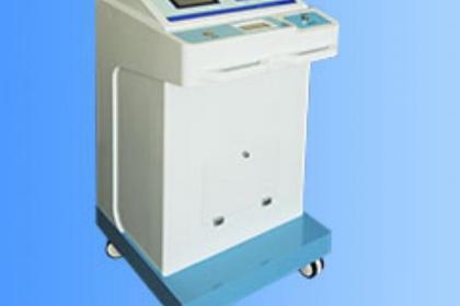 海南海口医用臭氧治疗仪,实力雄厚,值得你信赖