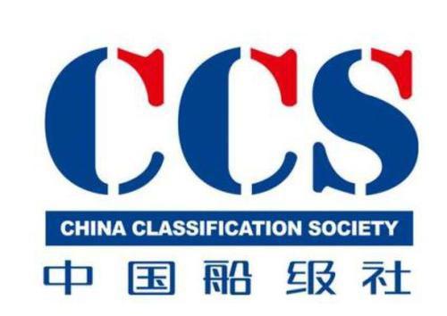 重庆ISOTS22163