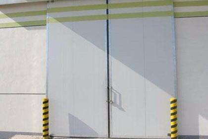 哈尔滨工业门批发