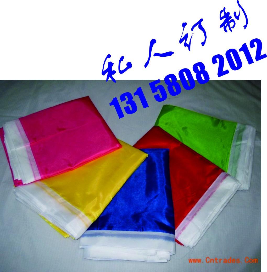 贵阳布标条幅制作