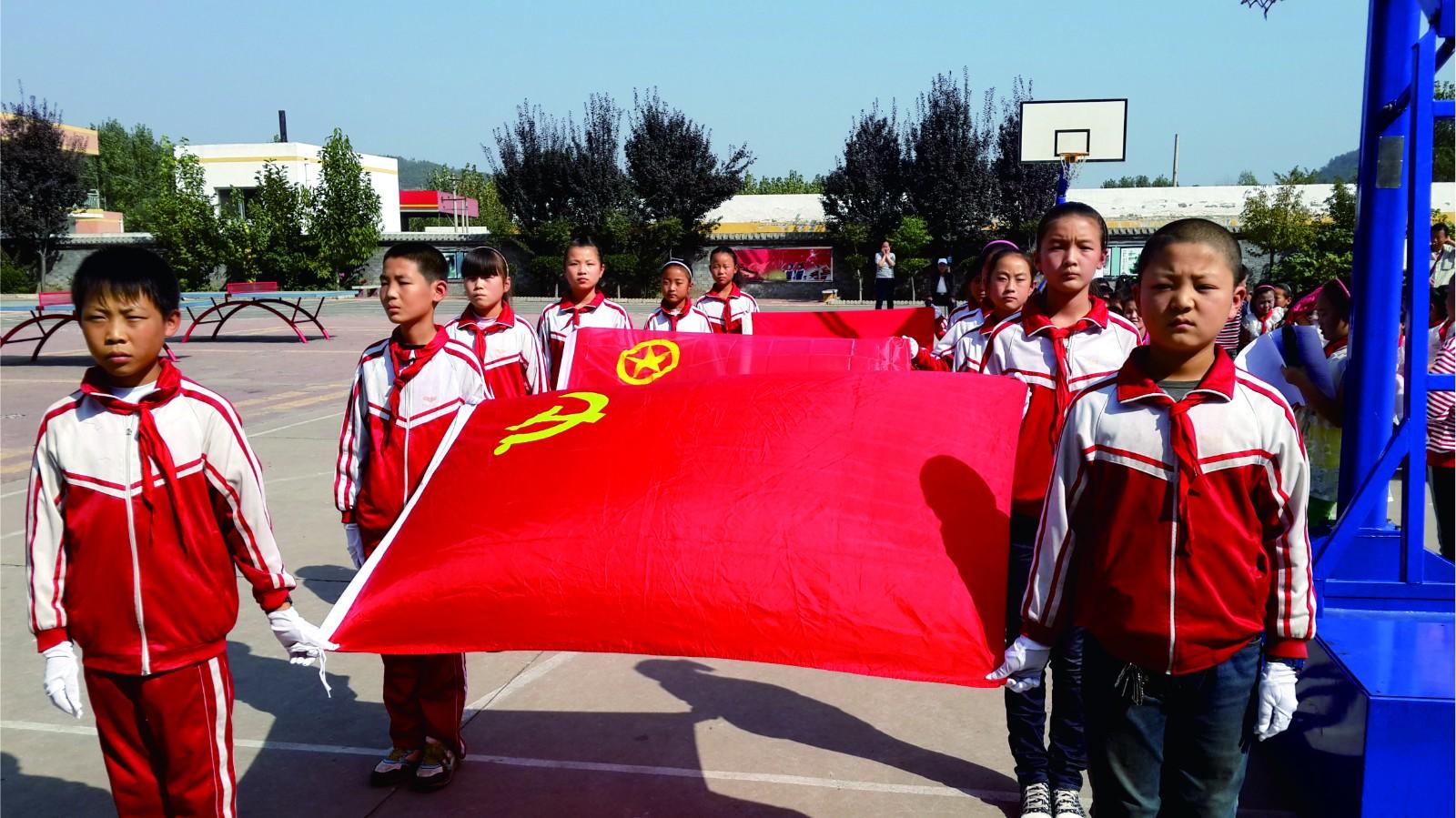 贵阳世界国旗设计制作