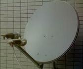 哈尔滨卫星电视安装