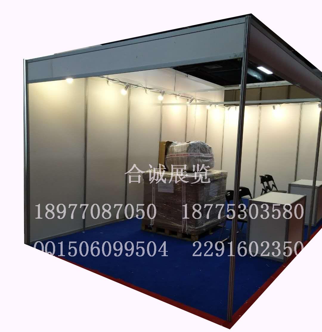 3×6×2.jpg