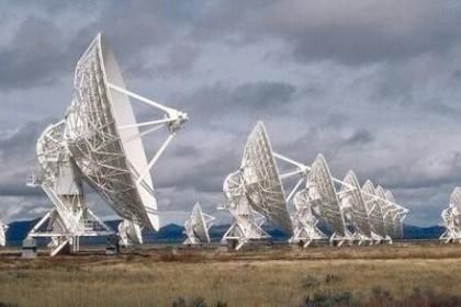 北京卫星天线安装电话