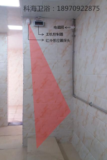 男厕示意图.jpg