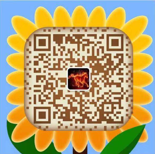 微信图片_20191106171054.png