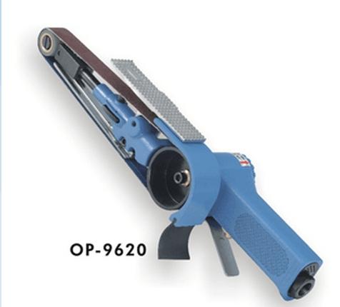 OP-9620.jpg