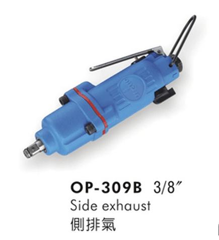 OP-309B.jpg