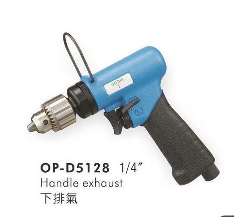 OP-D5128.jpg