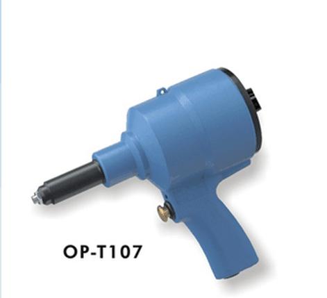 OP-T107.jpg